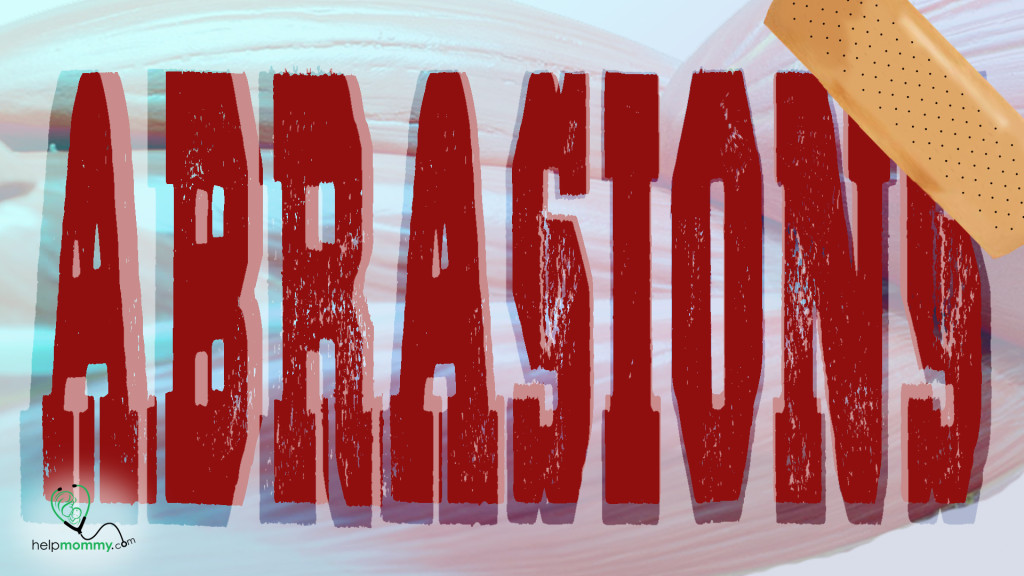 Abrasions_1
