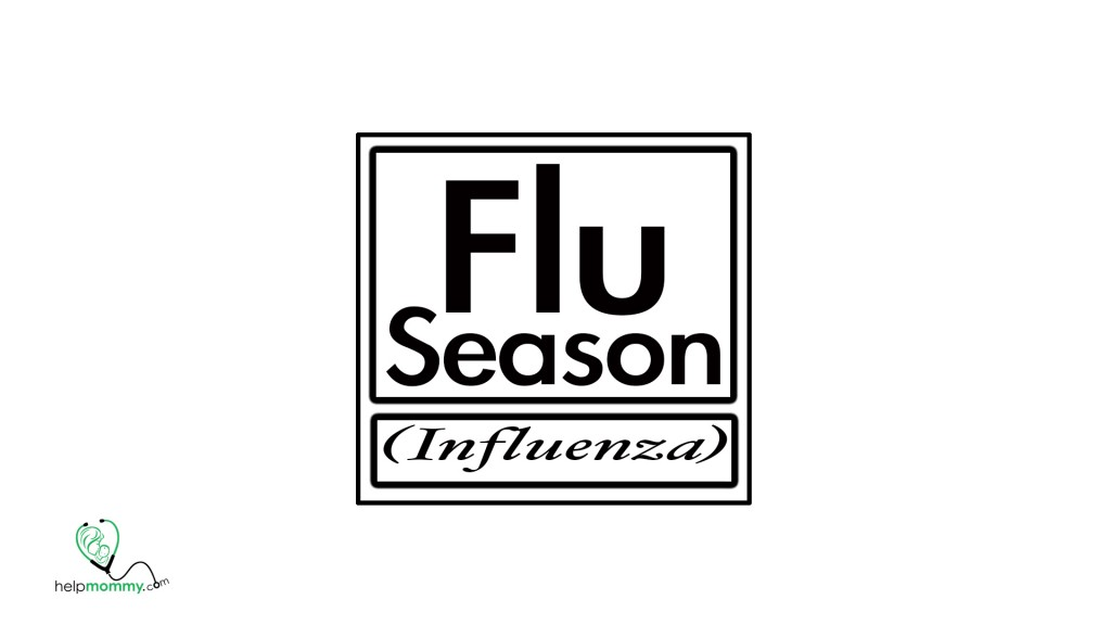 Flu Season (Influenza)