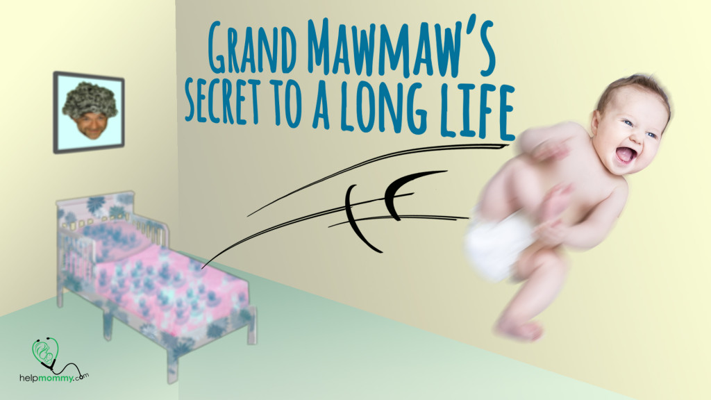 grand-maw-maws-secrets-for-a-long-life