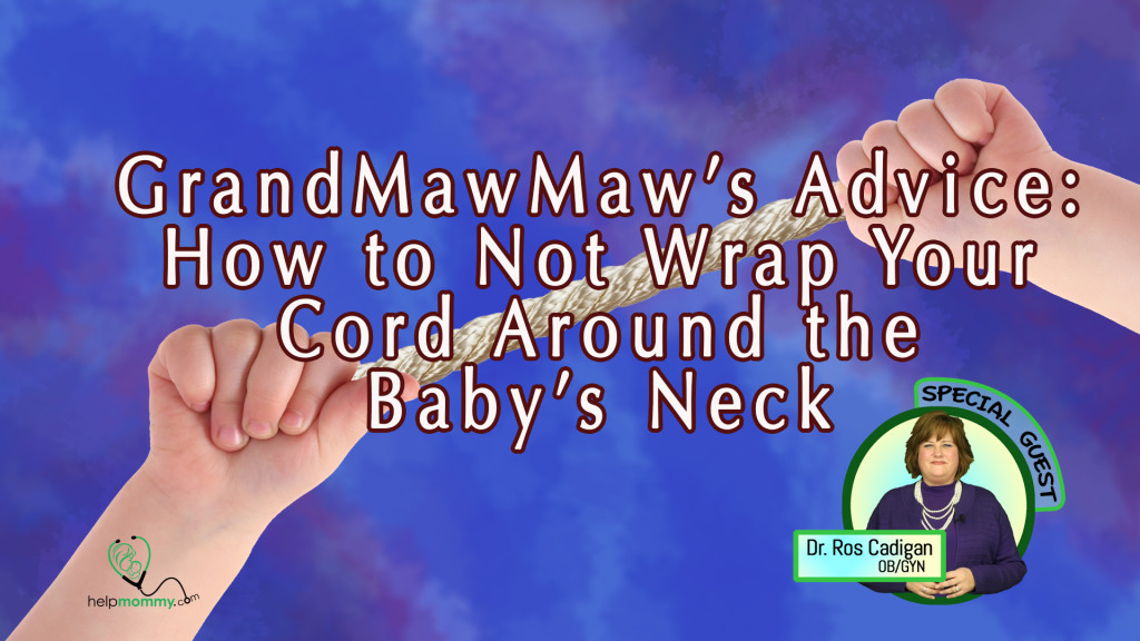 grandmaw_cord-around-neck