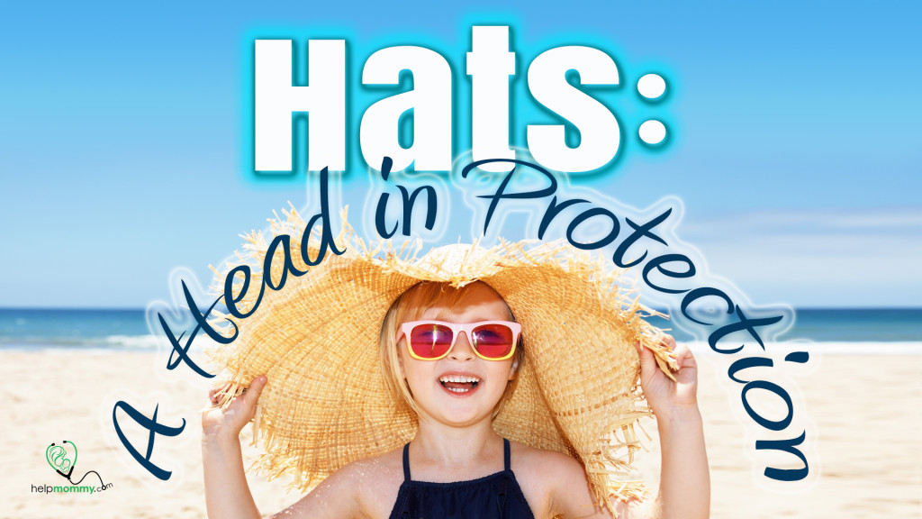 Hats- A head in protection