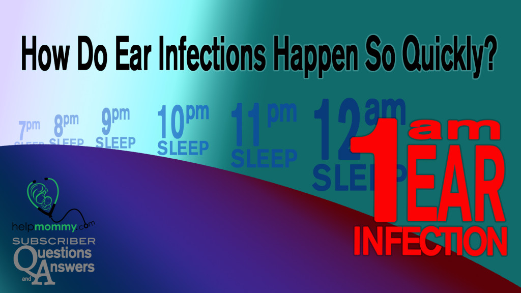 subq_fast-ear-infection