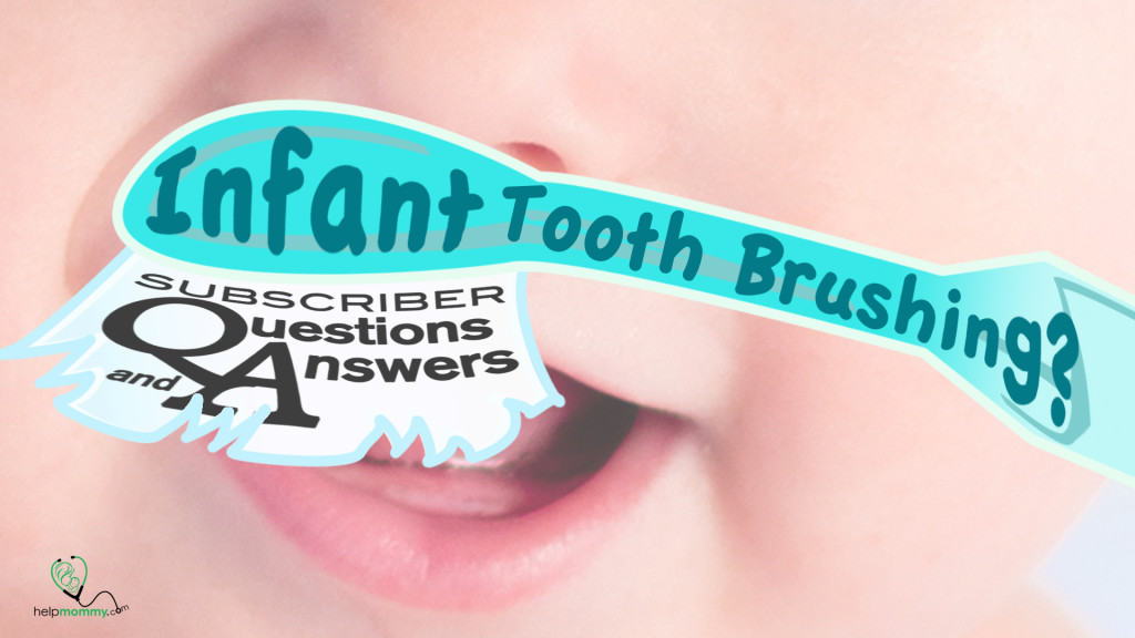 subq_infant-tooth-brushing