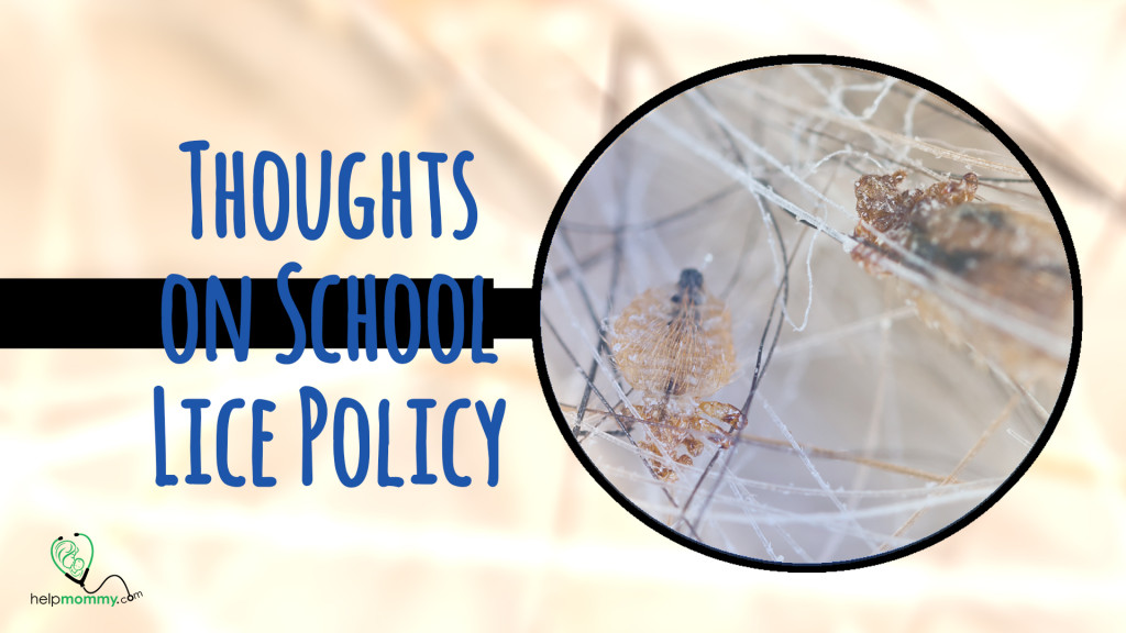 thoughts-on-school-lice-policy