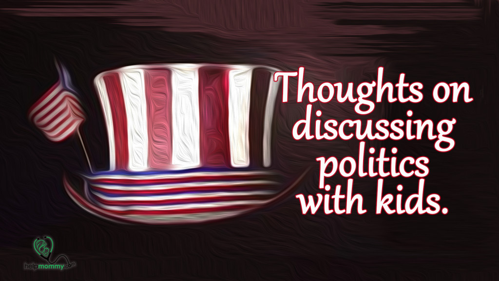 thoughts_politics