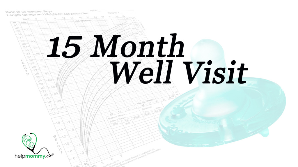 well-visit-15-month